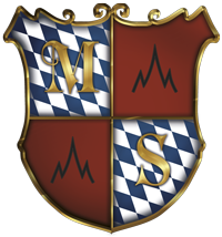 Schönenberg Antiquitätetn